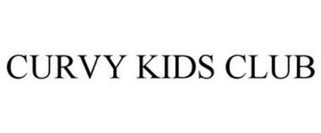 CURVY KIDS CLUB