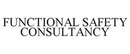FUNCTIONAL SAFETY CONSULTANCY