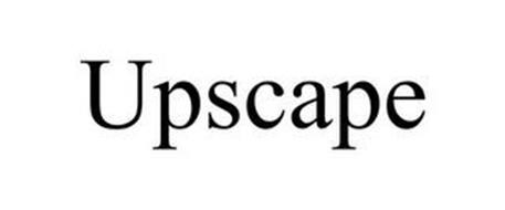 UPSCAPE