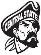 CENTRAL STATE