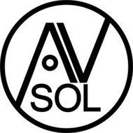 A V SOL