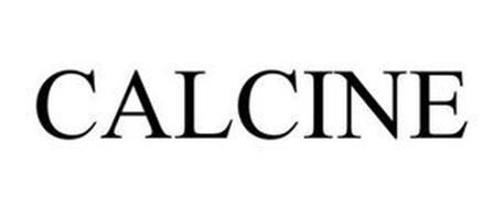 CALCINE