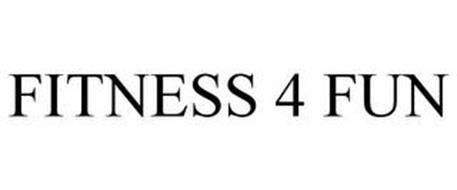 FITNESS 4 FUN