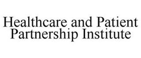 HEALTHCARE AND PATIENT PARTNERSHIP INSTITUTE
