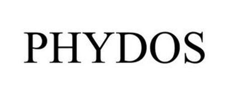 PHYDOS