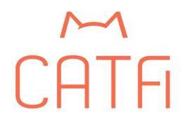 CATFI