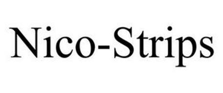 NICO-STRIPS