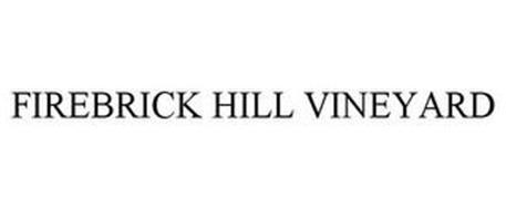 FIREBRICK HILL VINEYARD