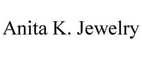 ANITA K. JEWELRY