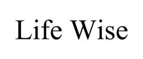 LIFE WISE