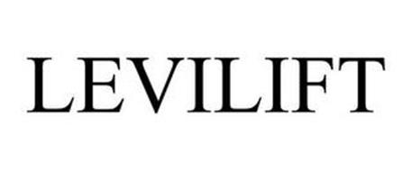 LEVILIFT