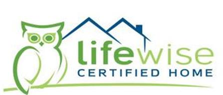 LIFEWISE CERTIFIED HOME