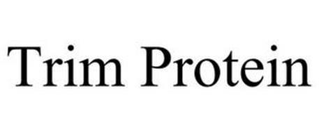 TRIM PROTEIN