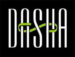 S DASHA