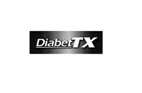 DIABETTX