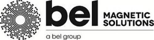 BEL MAGNETIC SOLUTIONS A BEL GROUP