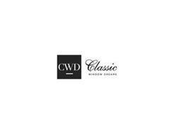 CWD CLASSIC WINDOW DREAMS