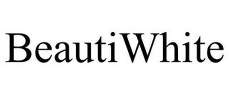 BEAUTIWHITE