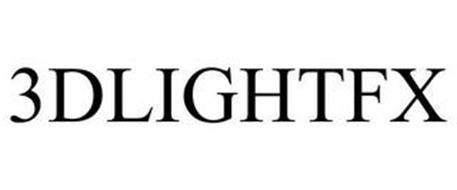 3DLIGHTFX