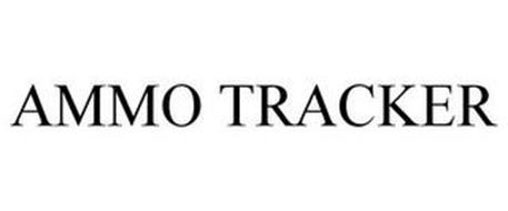 AMMO TRACKER