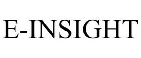 E-INSIGHT