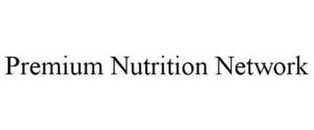 PREMIUM NUTRITION NETWORK