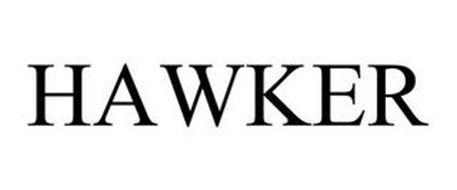 HAWKER