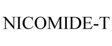 NICOMIDE-T