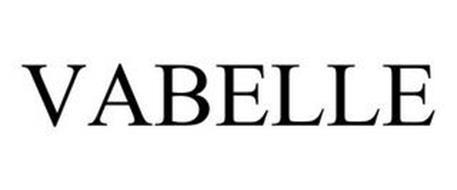 VABELLE
