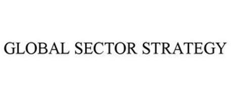 GLOBAL SECTOR STRATEGY
