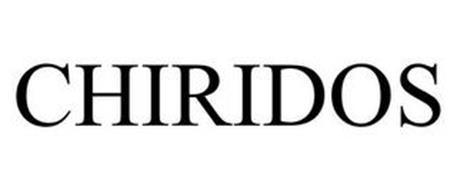 CHIRIDOS