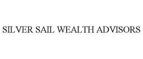 SILVER SAIL WEALTH ADVISORS