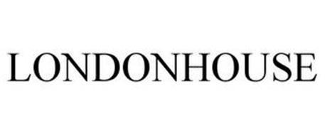 LONDONHOUSE