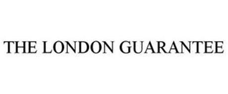THE LONDON GUARANTEE