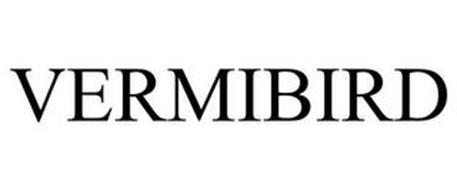 VERMIBIRD