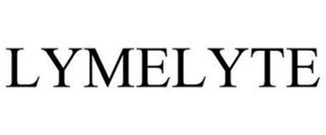 LYMELYTE