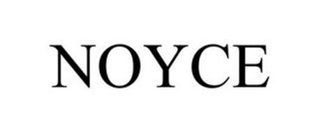 NOYCE
