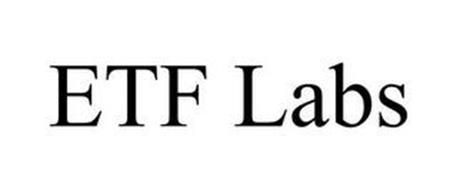 ETF LABS