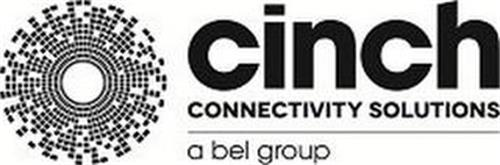 CINCH CONNECTIVITY SOLUTIONS A BEL GROUP