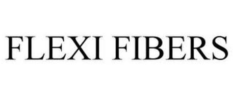 FLEXI FIBERS