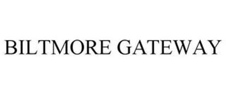 BILTMORE GATEWAY