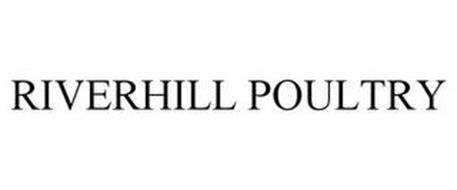 RIVERHILL POULTRY