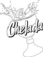 CHELADA