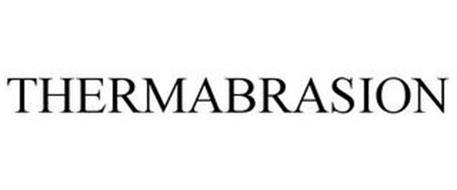THERMABRASION