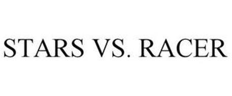 STARS VS. RACER