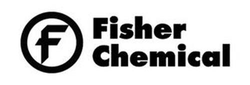 F FISHER CHEMICAL