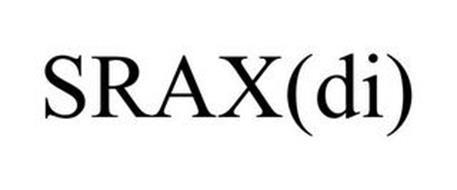 SRAX(DI)