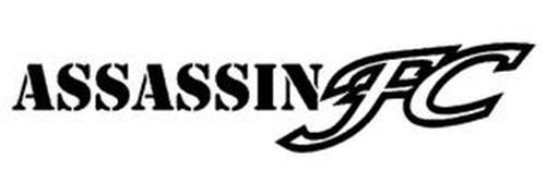 ASSASSIN FC