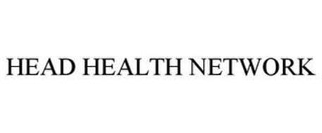 HEAD HEALTH NETWORK