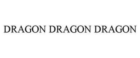 DRAGON DRAGON DRAGON
